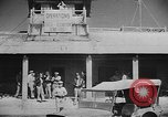 Image of transporting supplies Calcutta India, 1945, second 7 stock footage video 65675042286