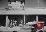 Image of transporting supplies Calcutta India, 1945, second 8 stock footage video 65675042286