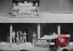 Image of transporting supplies Calcutta India, 1945, second 9 stock footage video 65675042286
