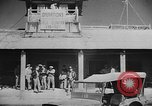 Image of transporting supplies Calcutta India, 1945, second 10 stock footage video 65675042286