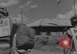 Image of United States Army Air Force planes Kunming China, 1945, second 2 stock footage video 65675042287