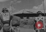 Image of United States Army Air Force planes Kunming China, 1945, second 3 stock footage video 65675042287