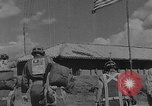 Image of United States Army Air Force planes Kunming China, 1945, second 5 stock footage video 65675042287