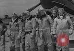 Image of United States Army Air Force planes Kunming China, 1945, second 6 stock footage video 65675042287