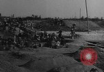 Image of Chinese people Kunming China, 1945, second 4 stock footage video 65675042288