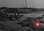 Image of Chinese people Kunming China, 1945, second 6 stock footage video 65675042288