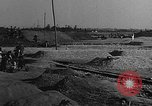 Image of Chinese people Kunming China, 1945, second 8 stock footage video 65675042288