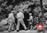 Image of United States 14th Air Force China, 1945, second 3 stock footage video 65675042289