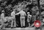 Image of United States 14th Air Force China, 1945, second 4 stock footage video 65675042289