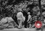 Image of United States 14th Air Force China, 1945, second 7 stock footage video 65675042289