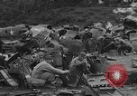 Image of United States 14th Air Force China, 1945, second 8 stock footage video 65675042291