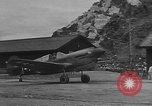 Image of United States 14th Air Force China, 1945, second 11 stock footage video 65675042291