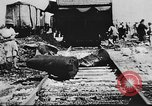 Image of Allied supplies China, 1945, second 8 stock footage video 65675042292