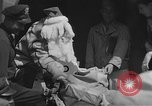 Image of Santa Claus China, 1945, second 10 stock footage video 65675042293