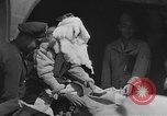 Image of Santa Claus China, 1945, second 11 stock footage video 65675042293
