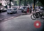 Image of Vietnamese girls Saigon Vietnam, 1964, second 9 stock footage video 65675042314
