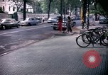 Image of Vietnamese girls Saigon Vietnam, 1964, second 11 stock footage video 65675042314