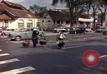 Image of Vietnamese women Saigon Vietnam, 1964, second 8 stock footage video 65675042315