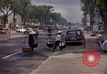 Image of Vietnamese women Saigon Vietnam, 1964, second 13 stock footage video 65675042315