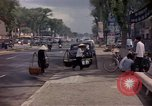 Image of Vietnamese women Saigon Vietnam, 1964, second 14 stock footage video 65675042315