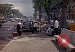 Image of Vietnamese women Saigon Vietnam, 1964, second 15 stock footage video 65675042315