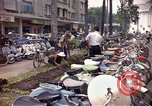 Image of Vietnamese women Saigon Vietnam, 1964, second 17 stock footage video 65675042315