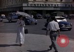 Image of Vietnamese girls Saigon Vietnam, 1964, second 10 stock footage video 65675042320