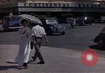 Image of Vietnamese girls Saigon Vietnam, 1964, second 11 stock footage video 65675042320
