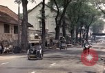 Image of Vietnamese girls Saigon Vietnam, 1964, second 8 stock footage video 65675042321