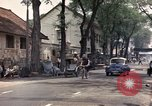 Image of Vietnamese girls Saigon Vietnam, 1964, second 12 stock footage video 65675042321