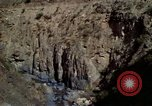 Image of construction of a road Bolivia, 1966, second 3 stock footage video 65675042328