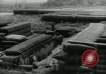 Image of scrap Maryland United States USA, 1943, second 6 stock footage video 65675042333
