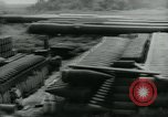 Image of scrap Maryland United States USA, 1943, second 7 stock footage video 65675042333