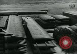 Image of scrap Maryland United States USA, 1943, second 11 stock footage video 65675042333