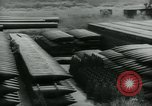 Image of scrap Maryland United States USA, 1943, second 12 stock footage video 65675042333