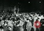Image of Preserving British books during World War 2 Washington DC USA, 1943, second 10 stock footage video 65675042334