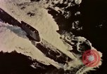 Image of USS Nautilus  SSN-571 Atlantic Ocean, 1956, second 5 stock footage video 65675042347