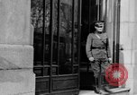 Image of Henri Gouraud France, 1918, second 5 stock footage video 65675042378