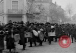 Image of Allied soldiers France, 1918, second 3 stock footage video 65675042382