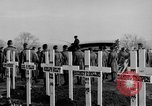 Image of American soldiers France, 1918, second 12 stock footage video 65675042383