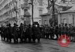 Image of Allied soldiers France, 1918, second 3 stock footage video 65675042386