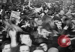 Image of Armistice celebrations World War 1 and Pershing decorates France, 1918, second 10 stock footage video 65675042395