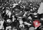 Image of Armistice celebrations World War 1 and Pershing decorates France, 1918, second 11 stock footage video 65675042395