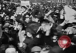 Image of Armistice celebrations World War 1 and Pershing decorates France, 1918, second 12 stock footage video 65675042395