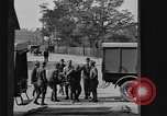 Image of litter patients France, 1918, second 3 stock footage video 65675042399