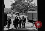 Image of litter patients France, 1918, second 5 stock footage video 65675042399