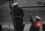 Image of Lieutenant Henry Reuterdahl Washington DC USA, 1918, second 10 stock footage video 65675042415
