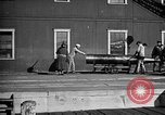 Image of torpedoes European Theater, 1918, second 4 stock footage video 65675042418