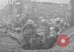 Image of Allied soldiers France, 1918, second 4 stock footage video 65675042427