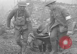 Image of Allied soldiers France, 1918, second 10 stock footage video 65675042427